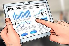 Price Analysis August 11: Bitcoin Ethereum Ripple Litecoin Ethereum Classic