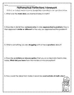 example academic writing essay videos