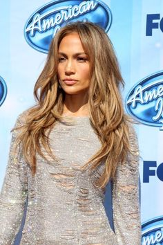 Classic Hairstyles For Long Straight Hair Hair styles New Long Hairstyles, Going Out Hairstyles, Haircuts For Wavy Hair, Long Layered Haircuts, 2015 Hairstyles, Long Hair Cuts, Straight Hairstyles, Stylish Hairstyles, Simple Hairstyles