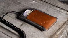 great bags and cases from hardgraft