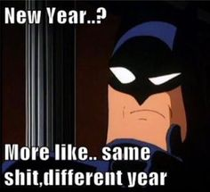 Funny new year memes hilarious new year images gif's, new year Happy New Year Meme, New Year Jokes, Happy New Year Gift, New Year New Me, Quotes About New Year, New Year Wishes, New Year Greetings, Silly Jokes, Funny Jokes