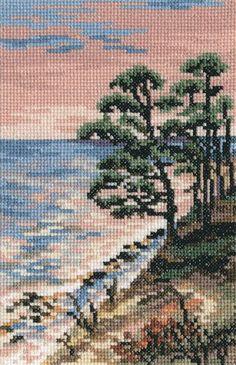 http://rtomaster.blogspot.com/2013/12/rto.html