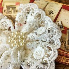 Burlap Wreath, Christmas Wreaths, Holiday Decor, Burlap Garland