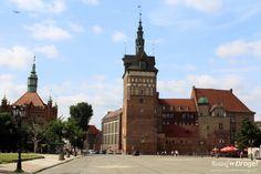 #Katownia w #Gdańsk, #Poland