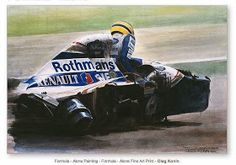 Alucard, Formula 1, Grand Prix, Monster Trucks, Racing, Vehicles, Ayrton Senna, Brazil, Pictures