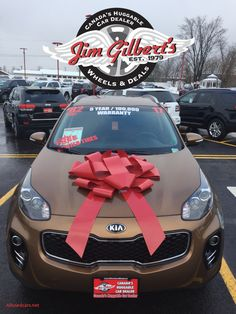 Wheels and Deals is New Brunswick's number one car dealer selling the best used SUV's , used Trucks, used cars and mini vans Cars For Sale Used, Used Cars, Best Used Suv, Free Tire, Kia Picanto, Winter Tyres, Car Guide, Used Trucks, Autos