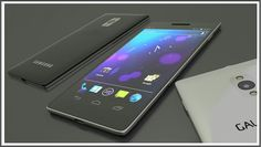 few months remaining for 2016 let's see some upcoming smartphones