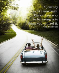 marrying quotes and pictures--my new five minute hobby. Picture from http://hemingwaycool.tumblr.com/