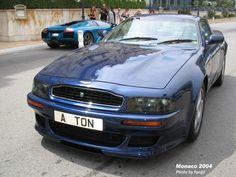 aston martin vantage Aston Martin Virage, Aston Martin Cars, Nice Cars, Manual Transmission, Bruce Lee, Le Mans, Jaguar, Motors, Dream Cars