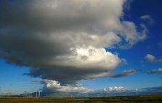 clouds, P.A.Baylands7862