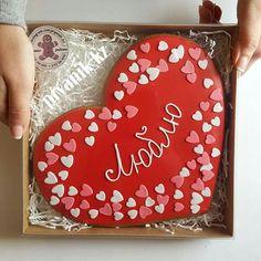на 14ое февраля почти полная запись успейте сейчас поставить бронь) • выбрать маме #pryanik_kz_весна  мужчинам  #pryanik_kz_мужской  выбрать сердца  #pryanik_kz_сердца  выбрать про любовь #pryanik_kz_любовь  заказать whatsapp 8 777 344 30 99  команда профессиональных мастериц  готовим в цехе с домашней любовью сертификаты качества  минимальный заказ любой . наш сайтwww.pryanik.kz  .