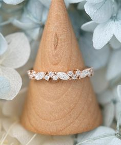 Stacked Wedding Bands, Wedding Bands For Her, Wedding Band Styles, Stackable Wedding Bands, Womens Wedding Bands, Wedding Band Sets, Diamond Wedding Bands, Eternity Wedding Bands, Vintage Wedding Bands