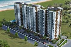 50 best apartments in chennai images on pinterest chennai flats sea view apartments in chennai 2 3 bhk high rise flats before toll solutioingenieria Choice Image