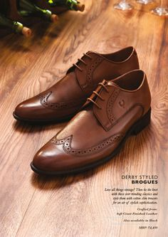 #allensolly #crossoverstyling #shoes #fridayfootwear