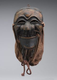 Image result for korean mask