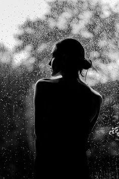 Nunca me quisiste, era otra cosa, una manera de soñar. by * selector marx