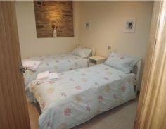Bedroom --- http://www.facebook.com/brontebarn