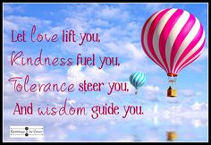 Rainbow Images, Balloon Centerpieces, Say That Again, Kindness Quotes, First Humans, Fb Covers, Best Vibrators, Travel And Tourism, Wow Products