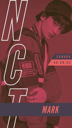 Mark Lee, Lucas Nct, Winwin, Taeyong, K Pop, Nct 127 Mark, Johnny Seo, Kpop Posters, Entertainment