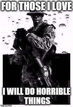 For my first responder/ military family Military Quotes, Military Humor, Military Life, Usmc Quotes, Motivational Quotes, Inspirational Quotes, Warrior Quotes, Badass Quotes, Gi Joe