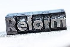 Reform des Sorgerechts lässt unverheiratete Väter aufatmen - https://www.jugendaemter.com/reform-des-sorgerechts-laesst-unverheiratete-vaeter-aufatmen/?utm_source=PN_site_Jugendaemter.com