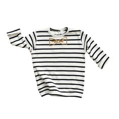 100% organic cotton. Organic ZOO clothes are Unisex and are made to be mixed and matched.  Designed in UK, made in EU.
