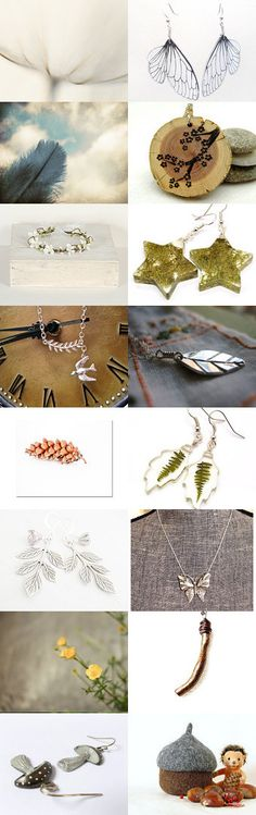 The beauty of Nature.. by Lily Razz on Etsy--Pinned with TreasuryPin.com  #giftideas