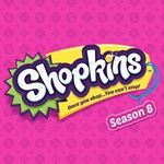Are you ready to discover Shopkins world full of surprises? Take a tour. Write a postcard. Colour for fun. We have plenty more for you to explore!