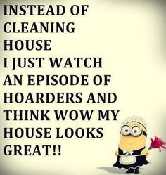 Funny clean humor hilarious minions quotes ideas for 2019 Funny Shit, Haha Funny, Funny Jokes, Lol, Funny Stuff, Funny Work, Funny Things, Funny Clean, Top Funny