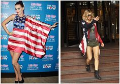 fergie_katy_perry_american_flag_usa_fashion