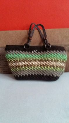 Straw Bag, Coin Purse, Wallet, Purses, Bags, Fashion, Pocket Wallet, Handbags, Handbags