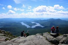 A Family Day on Whiteface Mountain: Insiders Guide Glass Elevator, Lake Champlain, Veterans Memorial, Four Corners, White Clouds, Way Down, Family Day, Stairways