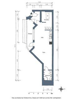 3 Glorious Tips: Attic Office Hallways attic study beautiful.Attic Storage Tips attic design awesome. Attic Office, Attic Playroom, Attic Library, Attic Renovation, Attic Remodel, Attic Spaces, Attic Rooms, Small Spaces, Duravit