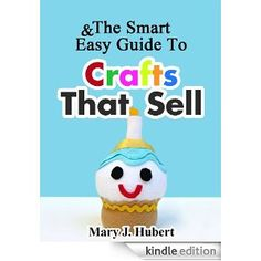 1000 images about crafts on pinterest mason jars for Easy crafts to make money from home