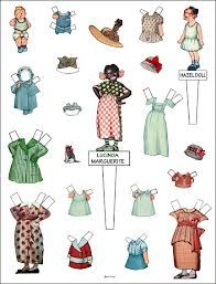 mary francis sewing book - Google Search
