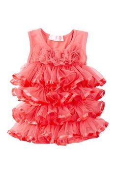 b7cabdd1cb5 91 Best  Baby Girl   Dresses  images