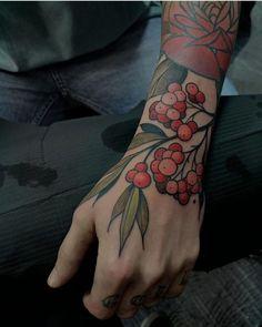 Meaningful Small Tattoos for Women Pretty Tattoos, Love Tattoos, Tattoo You, Beautiful Tattoos, Body Art Tattoos, New Tattoos, Arm Tattoo, Tatoos, Piercing Tattoo