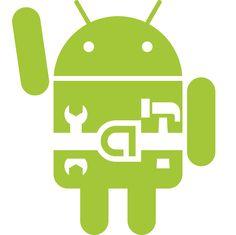 Android sudah tidak asing lagi bagi kita, pasti juga banyak yang bertanya-tanya bagaimana cara membuat