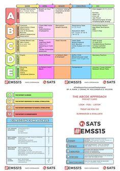 ABCDE chart Letter Assessment, Student Self Assessment, Formative And Summative Assessment, Writing Assessment, Nursing Assessment, Career Assessment, Personality Assessment, Assessment For Learning Strategies, Kindergarten Assessment