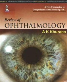 Fallbuch innere medizin 4th edition review of ophthalmology 6th edition fandeluxe Choice Image