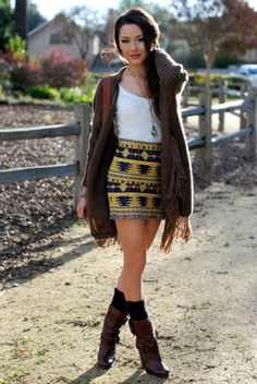 Hapa Time Fashion Blog