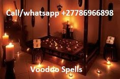 43 Best Lost Love Spells in Sydney, New York, Canada +27786966898