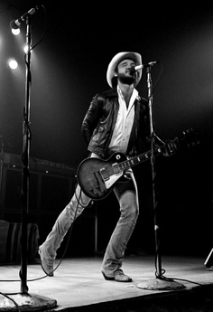 before the beard Billy Gibbons, Music Is Life, New Music, Classic Blues, Classic Rock, Music Guitar, Guitar Amp, Zz Top, Boogie Woogie