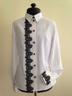 Картинки по запросу блузка со складками спереди