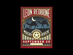 Leon Redbone Baby Wont You Please Come Home