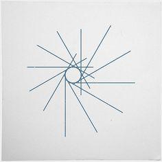 http://geometrydaily.tumblr.com/post/56516764690/493-focus-shifting-a-new-minimal-geometric