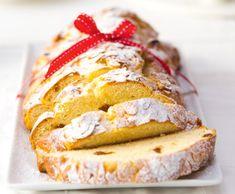 Christmas Cookies, French Toast, Sandwiches, Food And Drink, Baking, Breakfast, Desserts, Basket, Bakken