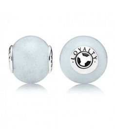 http://www.charmsukbracelets.com/Pandora-Charms-UK/Best-Pandora-Essence-Charms-Aquamarine-Loyalty-Buy