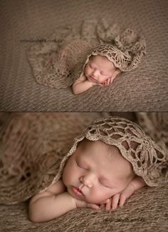 New Ideas For New Born Baby Photography : Newborn - Photography Magazine Foto Newborn, Newborn Baby Photos, Baby Girl Photos, Baby Poses, Newborn Pictures, Baby Boy Newborn, New Baby Pictures, Toddler Pictures, Newborn Photography Props