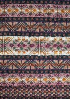 Best Ideas For Knitting Fair Isle Tricot Fair Isle Knitting Patterns, Knitting Charts, Knitting Designs, Knitting Stitches, Knit Patterns, Knitting Projects, Stitch Patterns, Knitting Sweaters, Sock Knitting